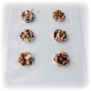 Gratis zes dagen micro-dosing met truffels uitproberen.