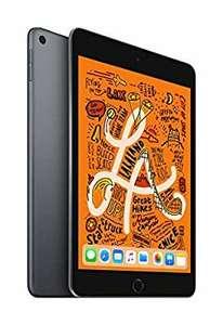 iPad Mini 2019 (nieuwste versie) @Amazon.es
