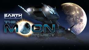 Earth 2150 - The Moon Project (Steam) gratis @ DLH.net