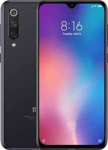 Xiaomi Mi 9 SE global version