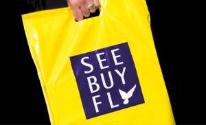 See buy fly kortingsbon van €5 geldig tot en met 31 december
