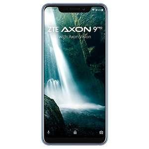ZTE Axon 9 Pro 6GB/128GB @ Amazon.de