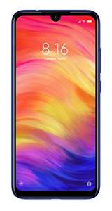 Xiaomi Redmi Note 7 - Beste 'budget' phone van het moment (?)