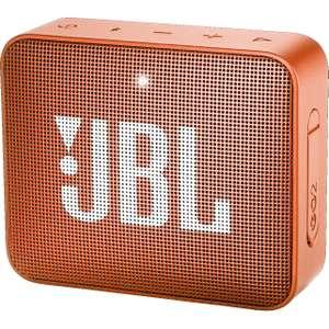 JBL GO2 Bluetooth speaker @ Bax Shop