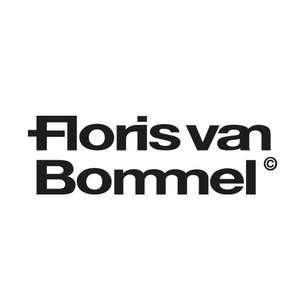 Tot 50% korting op van Bommel schoenen