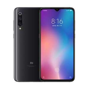 Xiaomi Mi 9 6/64GB vanaf €309