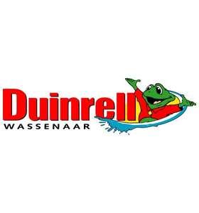 Duinrell kaartjes voor €14,95 @tripper.nl