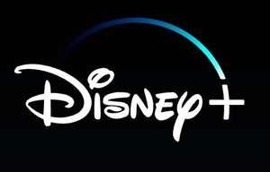 Disney+ 2 maanden gratis tot 12 november