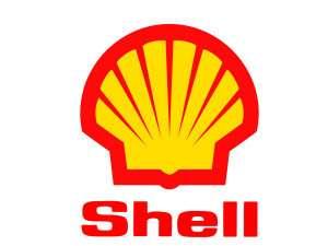 Je autowassen bij Shell voor 7.50!