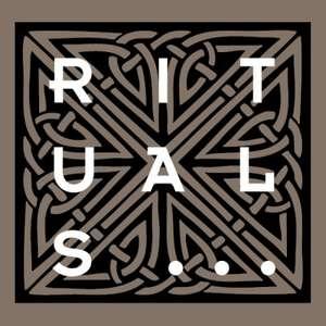 [Verzamelpost] Rituals pakketten met korting (vaak i.c.m. een abonnement op een tijdschrift)