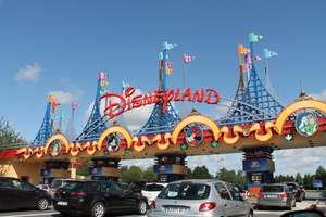 15% korting bij GetYourGuide - Dagkaarten Disneyland Parijs (volwassenen) vanaf €43,35