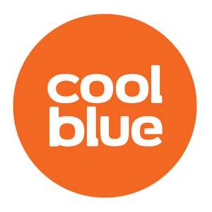 €5,- korting Coolblue