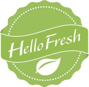 [VERZAMELTOPIC] HelloFresh / Hello Fresh voor bestaande accounts [de- en heractiveren]
