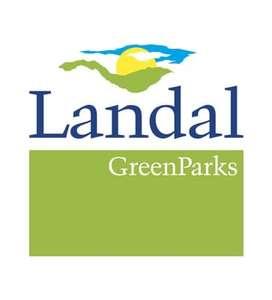 €100,- korting bij Landal GreenParks en andere korting bij Landal