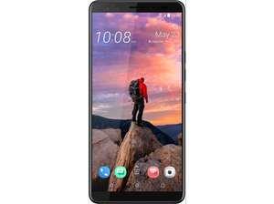 HTC u12+ smartphone voor €247 @ mediamarkt