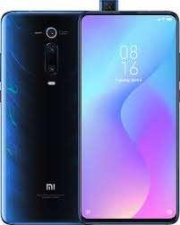 Xiaomi Mi 9T Pro 6GB 64GB