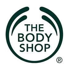 The Body Shop oktober kortingscodes