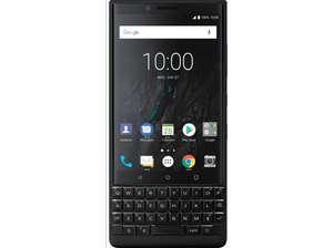 NIEUWSTE MODEL Blackberry Key2 Qwery 64GB