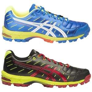 Gel-Hockey Neo 3 schoenen -60% + 10% extra @ Asics