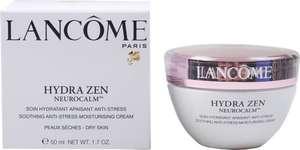 Lancôme Hydra Zen Neurocalm Dagcrème 50 ml voor €16,99 @ Bol.com