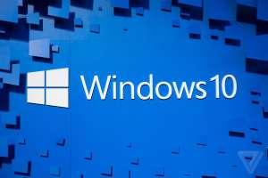 Gratis Windows 10 voor 1 of meerdere PC's.