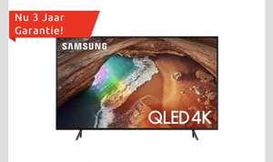 TV SAMSUNG QE65Q60R 65 inch