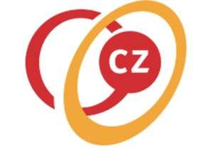 Gratis 50 condooms voor jongeren met CZ verzekering
