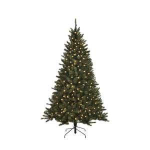 Black Box Trees Toronto LED - Kunstkerstboom - 185 cm