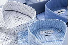 Extreme korting (vanaf 72%) op bijna alles bij hemdvoorhemd (Hilfiger, Lacoste, Olymp, Calvin Klein etc.)