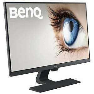 "Benq 27"" GW2780 Full HD IPS Monitor"