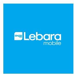 [UPDATE] Gratis Lebara SIM-kaart (met direct €5 beltegoed & 50 MB internet) @  MobielBereikbaar