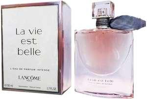 Lancôme - La Vie est Belle 100ML