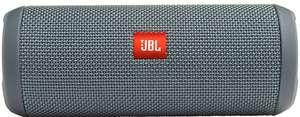 JBL Essential lekkere aanbieding in Coolblue popup store!