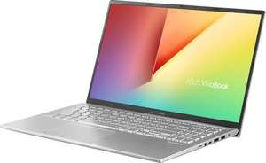 Windows laptop ASUS VivoBook 15 (X512DA-EJ720T)