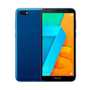 Honor 7S - 2GB/16GB @ Honor Store