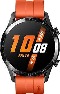 Huawei Watch GT 2 46mm (Amazon) inclusief €5 euro Amazon tegoed