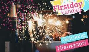Ticketveiling.nl - Geen administratiekosten (+1,45 cashback)