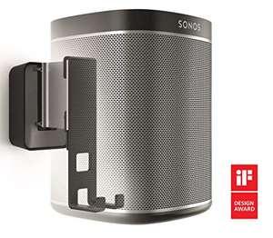 Vogel's Sound 4201 Muurbeugel voor Sonos Play:1 @ Amazon.de