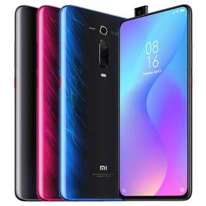 Xiaomi Mi 9T 128GB €236