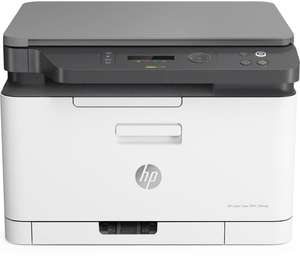 HP Color Laser 178nwg Printer/Scanner/Kopieerapparaat