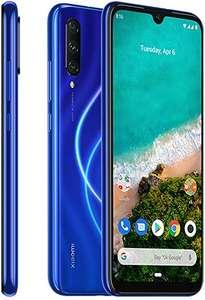 Xiaomi Mi A3 4G Smartphone 4GB RAM 128GB Blue
