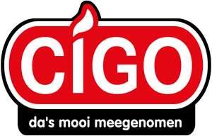 Besteed voor €5 aan Hallmark producten en je krijgt gratis Guylian chocolade bij CIGO