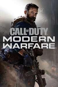 Call of Duty®: Modern Warfare® Battle.net PC