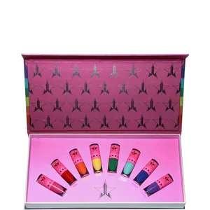 Jeffree Star Cosmetics Equality lipsticks @ ICI PARIS XL (ALLEEN VANDAAG!)