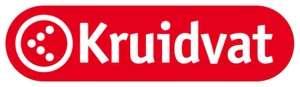 grensdeal kruidvat Belgie luxe kaarsen aan 1 euro(normaal3,99)