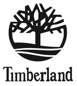 Timberland tot 50% korting + gratis verzending en retour!