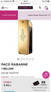 One million 200 ml heren