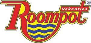 Roompot - AH - Midweek €129/Weekend €159 + Toeristenbelasting (Max. €2,25 p.p.p.n.) en €65 borg!