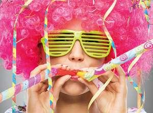Carnavalsdagkaart Syntus Twente
