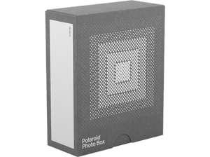 Polaroid Photo Box @ Media Markt